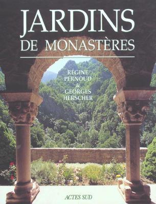 jardins-de-monasteres