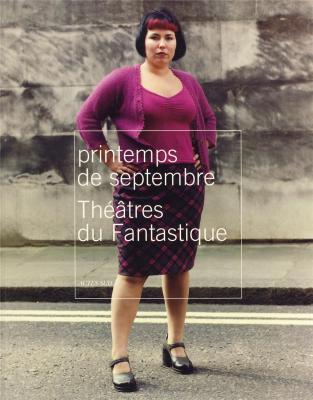 printemps-de-septembre-thEÃ'tres-du-fantastique