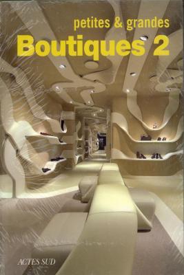 petites-et-grandes-boutiques-2