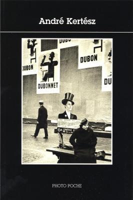 andre-kertesz-photo-poche-n°17