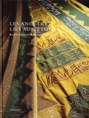 ancetres-lies-aux-etoiles-les-