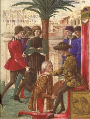 splendeur-de-l-enluminure-le-roi-rene-et-les-livres