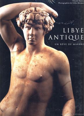 libye-antique-un-reve-de-marbre