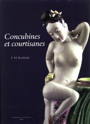 concubines-et-courtisanes-la-femme-dans-l-art-erotique-en-chine