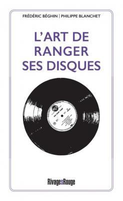 l-art-de-ranger-ses-disques