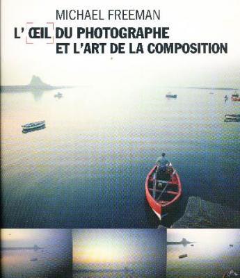 l-oeil-du-photographe-et-l-art-de-la-composition