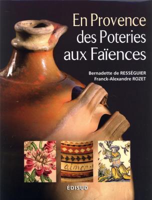 en-provence-des-poteries-aux-faiences