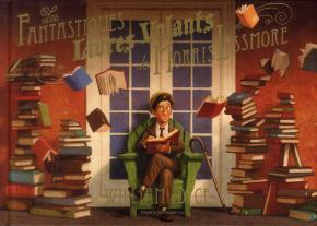 les-fantastiques-livres-volants-de-morris-lessmore