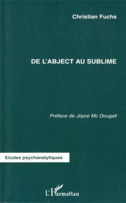 de-l-abject-au-sublime