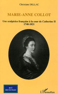 marie-anne-collot-une-sculptrice-francaise-a-la-cour-de-catherine-ii-1748-1821