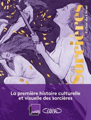 les-sorciEres-une-histoire-de-femmes