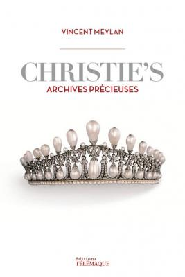 christie-s-archives-prEcieuses-