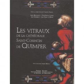 vitraux-de-la-cathEdrale-saint-corentin-de-quimper