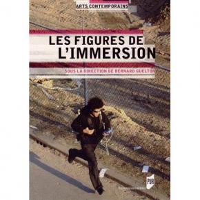 figures-de-l-immersion