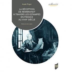 la-rEception-de-rembrandt-À-travers-les-estampes-en-france-au-xviiie-siEcle