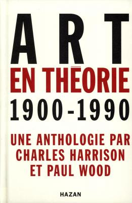 art-en-theorie-1900-1990-