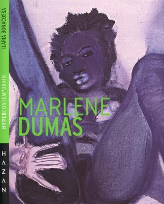 marlene-dumas-