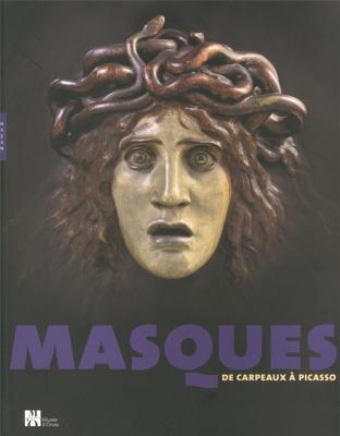 masques-de-carpeaux-a-picasso