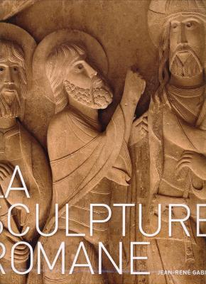 la-sculpture-romane