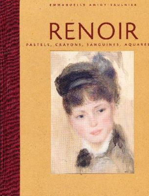 renoir-pastels-crayons-sanguines-aquarelles
