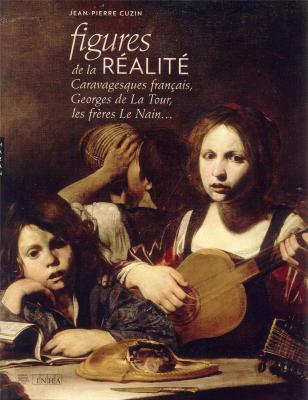 figures-de-la-realite-caravagesques-francais-georges-de-la-tour-les-freres-le-nain-