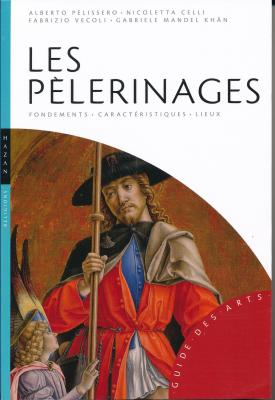 les-pelerinages