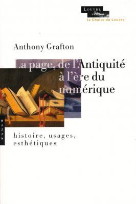 la-page-de-l-antiquite-a-l-ere-du-numerique-histoire-usages-esthetiques