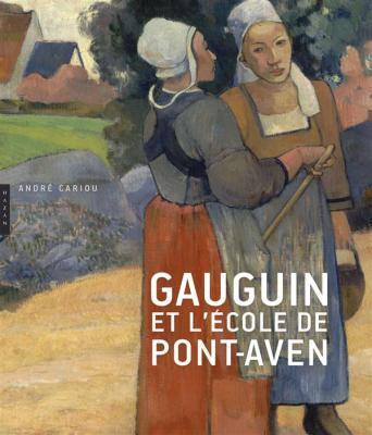 gauguin-et-l-Ecole-de-pont-aven