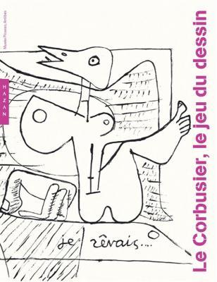 le-corbusier-le-jeu-du-dessin
