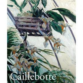 caillebotte-peintre-et-jardinier-caillebotte-peintre-et-jardinier