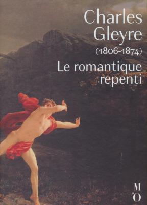charles-gleyre-1806-1874-le-romantique-repenti