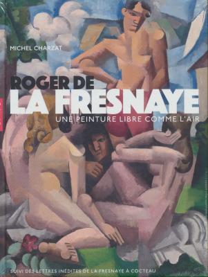 roger-de-la-fresnaye-une-peinture-libre-comme-l-air