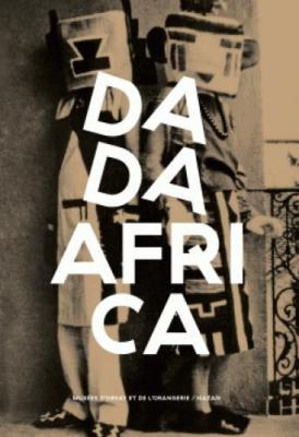 dada-africa-sources-et-influences-extra-occidentales