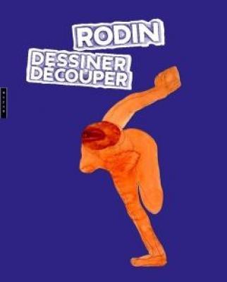 rodin-dessiner-dEcouper