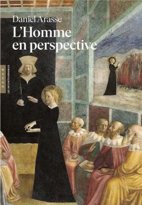 l-homme-en-perspective