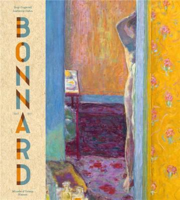 bonnard-peindre-l-arcadie-1867-1947