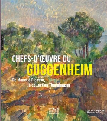 chefs-d-oeuvre-du-guggenheim-de-manet-À-picasso-la-collection-thannhauser