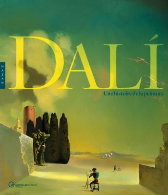 dali-une-histoire-de-la-peinture