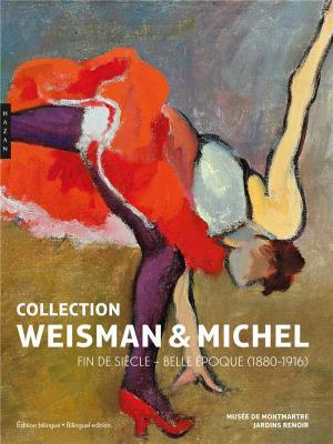 collection-weisman-michel-fin-de-siEcle-et-belle-Epoque-1880-1916-