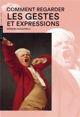 comment-regarder-les-gestes-et-expressions