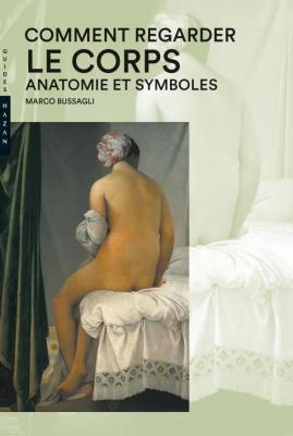 comment-regarder-le-corps-anatomie-et-symboles