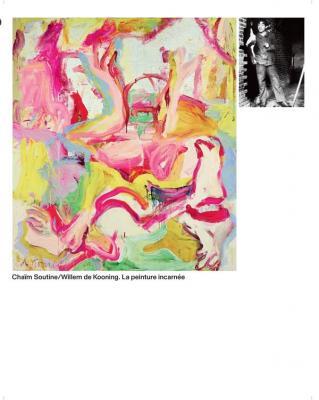 chaim-soutine-willem-de-kooning-la-peinture-incarnee