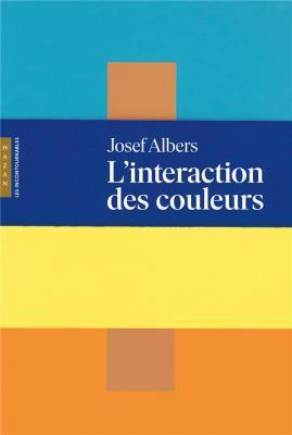 l-interaction-des-couleurs