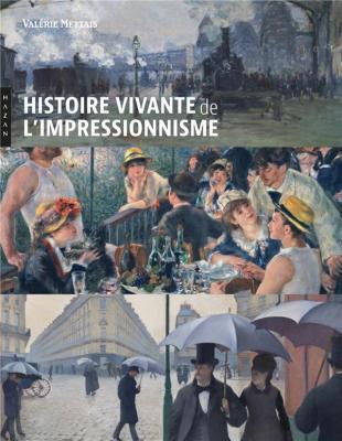 histoire-vivante-de-l-impressionnisme
