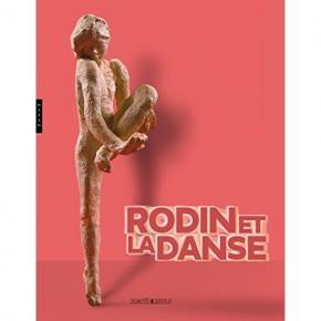 rodin-et-la-danse