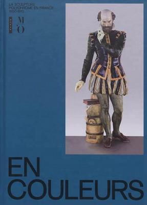en-couleurs-la-sculpture-polychrome-en-france-1850-1910