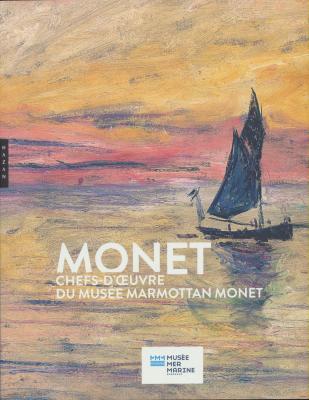monet-chefs-d-oeuvre-du-musee-marmottan-monet