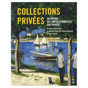 collections-privEes-un-voyage-des-impressionnistes-aux-fauves-