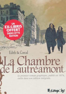 la-chambre-de-lautreamont-d-apres-l-oeuvre-d-auguste-bretagne