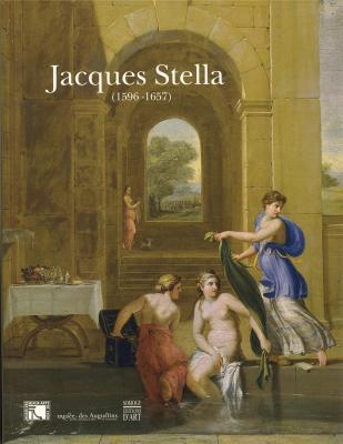jacques-stella-1596-1657-